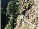 Kanchanjunga (7)